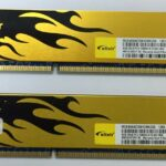 Top Reasons to Use Elixir Memory for Your PC Needs